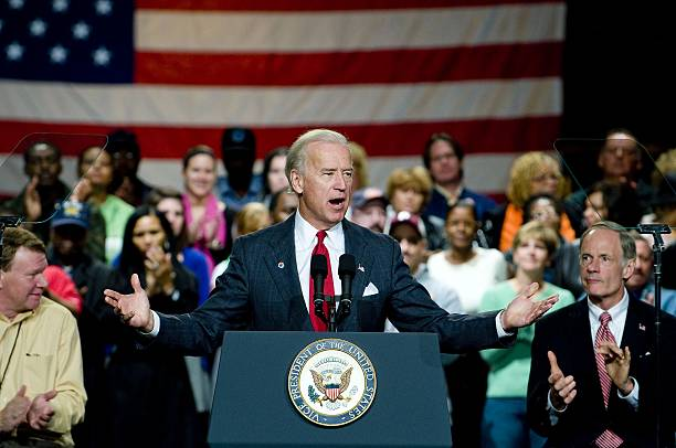 Biden's Covid $2tn stimulus plan: All you need to know