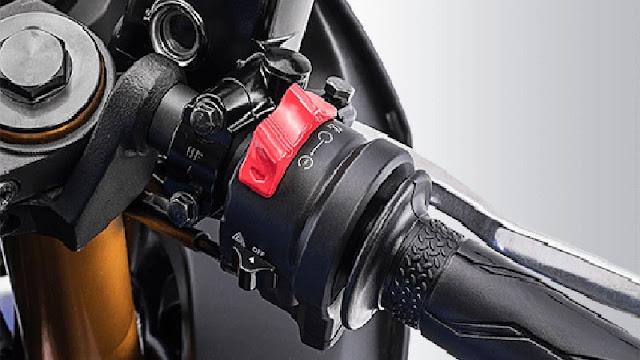 Saklar-Starter-Yamaha-R25-2019-Facelift