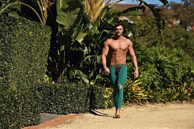 2Eros-X-Series-Tights-Leggings-Underwear-Commando-Gayrado-Online-Shop