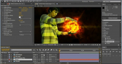 vfx full form,vfx software,special effects,what is vidual effects,Defination of vfx And How to Create Visual Effects 2018 - vfx क्या है,vfx software,vfx effects,vfx software list,vfx and cgi
