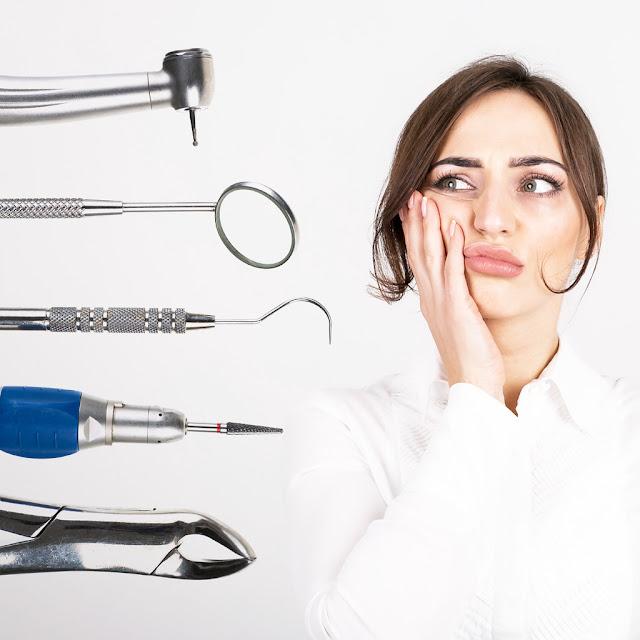 दन्तशूल / दाँत का दर्द [ टूथ - एच - Tooth Ache ] आखिर क्यों हो जाता है ? क्या है इसके पर्याय , परिचय , कारण , चिकित्सा , लक्षण ? Dental / Toothache [Tooth - H - Tooth Ache] Why is it finally? What is its synonyms, intro, reason, medicine, symptoms?