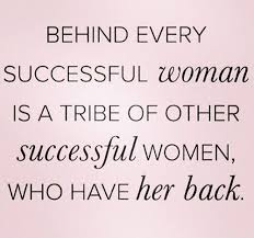 Quotes on women empowerment 2020