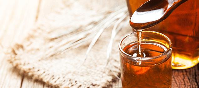 remedio para depurar el colon