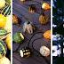 ΚΑΤΑΣΚΕΥΕΣ: ΔΙΑΚΟΣΜΗΤΙΚΑ ΦΩΤΑΚΙΑ από ΑΠΟΞΗΡΑΜΕΝΑ ΚΟΛΟΚΥΘΙΑ
