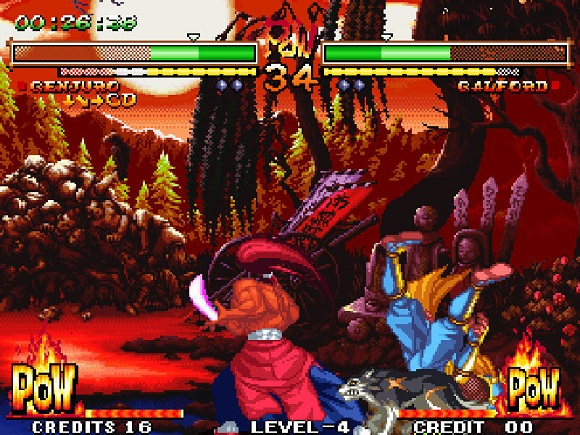 samurai-shodown-v-special-pc-screenshot-www.ovagames.com-4