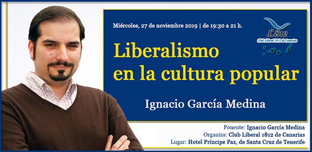 Liberalismo en la cultura popular