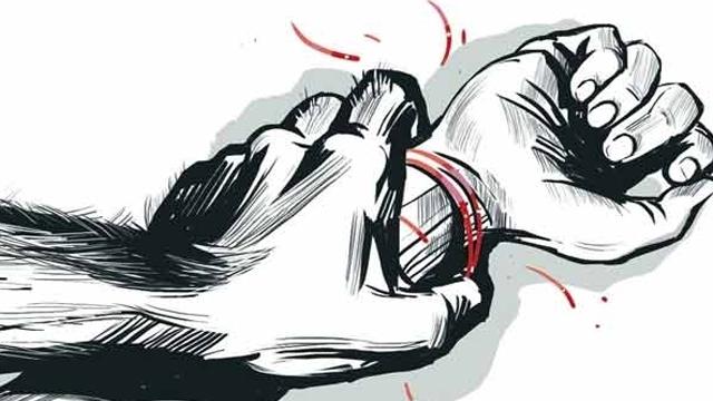 Teenage Girl Drugged and Raped at Karachi Farmhouse