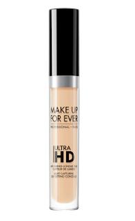 Makeup For Ever HD Concealer