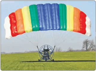 Aircraft Theory of Flight