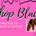 Shop Black - 15 Businesses to Discover & Support