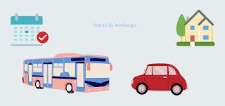 Rental mobil, rental mobil terdekat, rental mobil Jakarta, rental mobil Jakarta timur, rental mobil Jakarta pusat, rental mobil Jakarta barat, rental mobil Jakarta utara, rental mobil Jakarta selatan, rental mobil terdekat lepas kunci, rental mobil terdekat kunci lepas, rental mobil harian, berapa biaya rental mobil sehari, rental mobil lepas kunci maksudnya adalah, cara pemesanan rental mobil yang mudah, cara pemesanan rental mobil di TracToGo, cara pemesanan rental mobil via hp, cara pemesanan rental mobil via aplikasi, rental mobil Jakarta terbaik, rental mobil Jakarta termurah, rental mobil terbaik di Indonesia, daftar harga rental mobil, daftar harga lengkap rental mobil, rental mobil harga, rental mobil depok, rental mobil tangerang, rental mobil bekasi, rental mobil jawa, rekomendasi rental mobil di Jakarta, rekomendasi rental mobil lepas kunci, rental mobil online terpercaya, promo rental mobil, rental mobil Jakarta lepas kunci, sewa rental mobil termurah