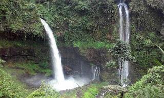 3 Tempat Wisata di Singaparna yang Sayang Untuk Dilewati, wisata singaparna, singaparna, tempat wisata singaparna, obyek wisata singaparna tasikmalaya