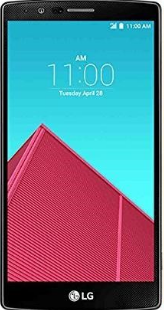 LG G4 H811 Unbrick Guide