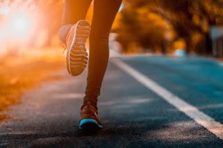 Beneficios psicológicos al hacer deporte