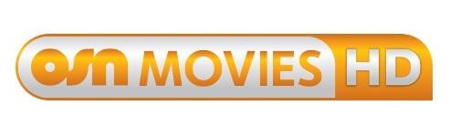 osn-movies-hd