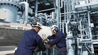 ITI, Diploma, BE  Experienced Candidates Excellent Job Openings Maintenance Department in German MNC