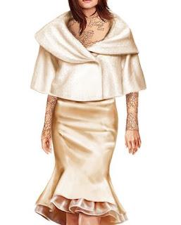 تحميل الباترون ملابس النسائية -PDF
