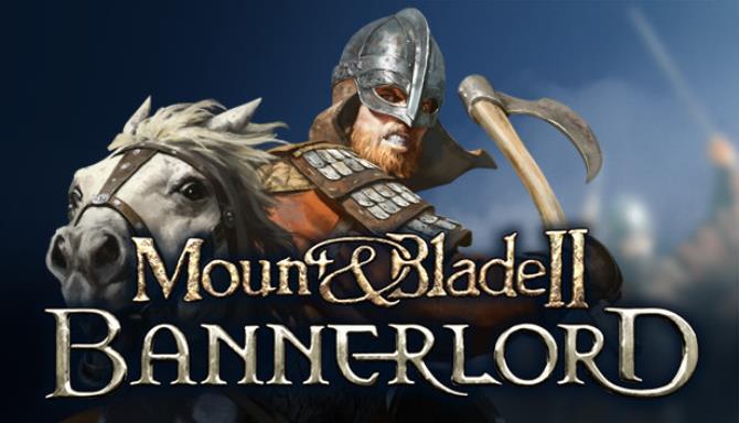 تحميل لعبة Mount & Blade II: Bannerlord مجانا