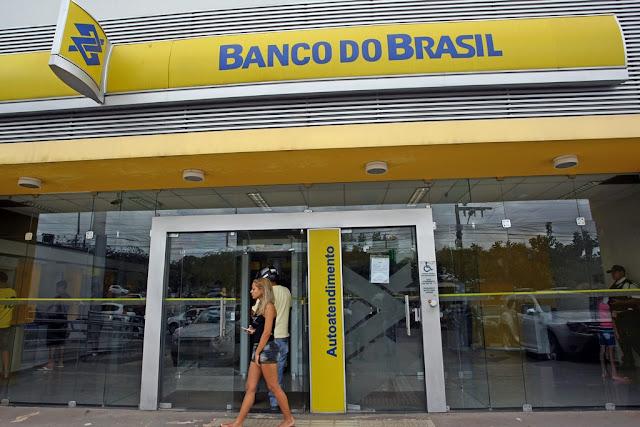 Banco Do Brasil Fechar Cinco Ag Ncias No Maranh O Oito Ser O Transformadas Em Postos De