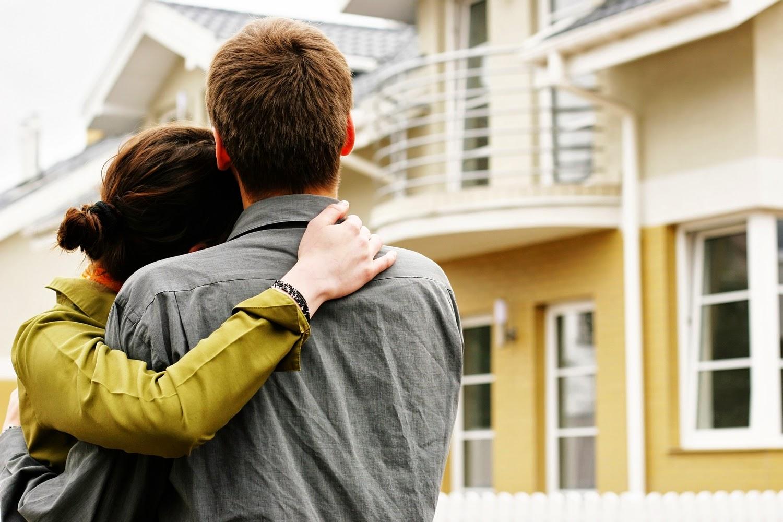 diversificare investimento immobiliare consigli