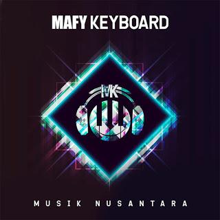 Various Artists - Musik Nusantara (Full Album 2019