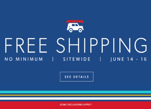 Chapters Indigo Free Shipping No Minimums