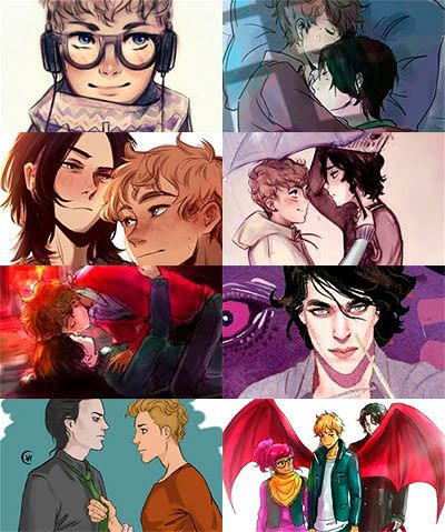 Moriré besando a Simon Snow | Simon Snow #1 | Rainbow Rowell