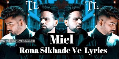 rona-sikha-de-ve-lyrics