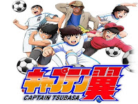 Download Captain Tsubasa (2018) Episode 11 Subtitle Indonesia Mp4