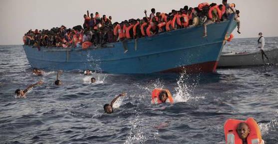 Strage di Lampedusa, ricordate le vittime del naufragio