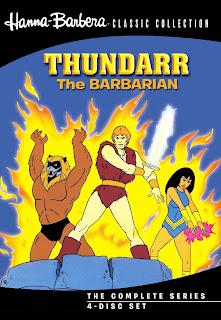 http://superheroesrevelados.blogspot.com.ar/2013/12/thundarr-barbarian.html