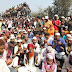 Biswa Ijtema is ending today Sunday