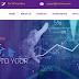 Review Commexx - Dự án với gói lãi lạ lên đến 6% hằng ngày - Thanh toán tức thì