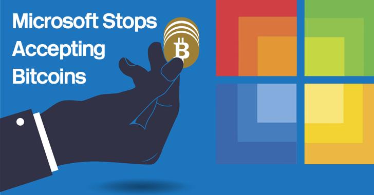microsoft-windows-store-bitcoin