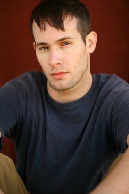 Jacob Tolano