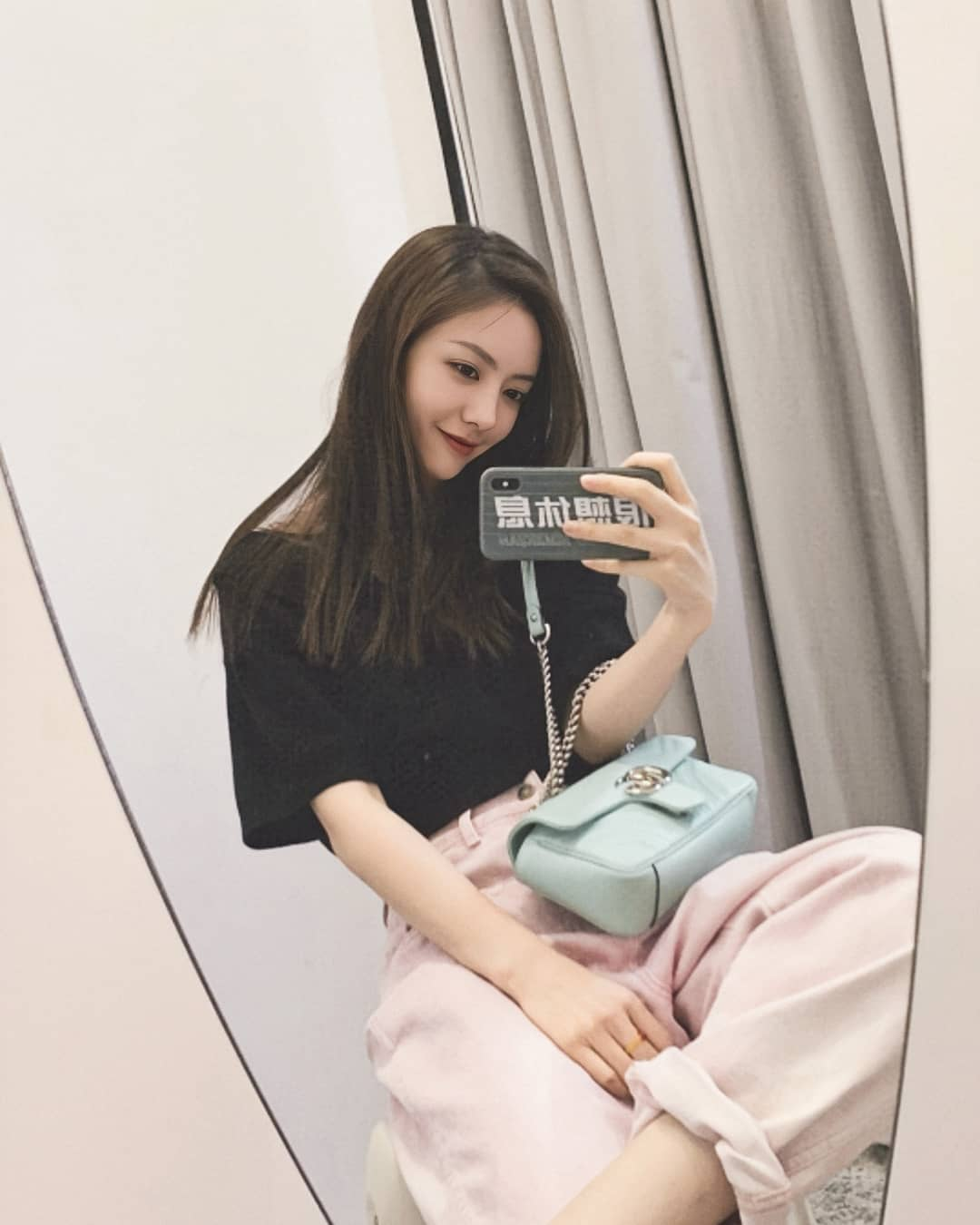 Elvira Cai Wen Jing