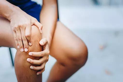 Penyakit Osteoarthritis adalah penyakit degeneratif, atau penyakit yang terjadi karena proses penurunan fungsi-fungsi organ tubuh.