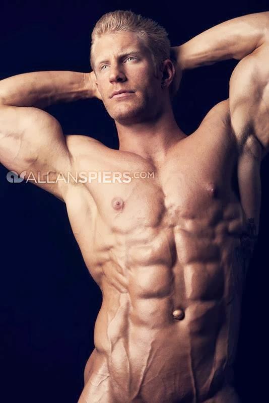 Muscle Porno 27