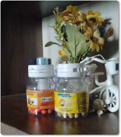 Drw Skincare Sulawesi Utara