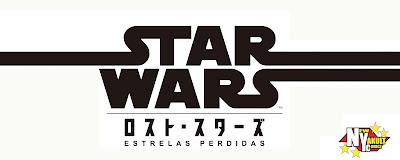 http://new-yakult.blogspot.com.br/2017/07/star-wars-estrelas-perdidas-2017.html