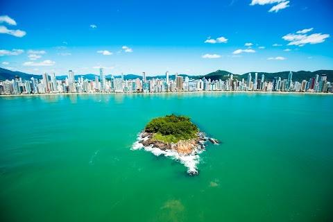 Visite BC e Região Costa Verde & Mar: Projeto vai a feiras na Argentina, Paraguai e Uruguai