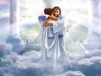 Mengasihi Tuhan Tanpa Syarat (Yohanes 21:15-17)
