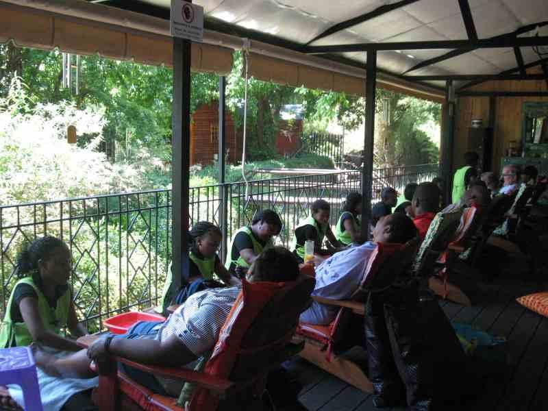 Enjoy a spa getaway at leading gauteng 4 stars day spa at for 3 day spa retreat