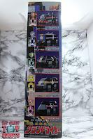 Super Mini-Pla Grand Liner Box 06