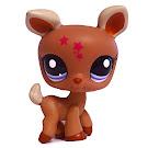 Littlest Pet Shop Multi Pack Deer (#2268) Pet