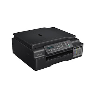 Download driver Brother MFC-T800W Windows 10, Brother MFC-T800W drivers Mac, Brother MFC-T800W drivers Linux