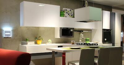 Jasa kitchen set murah bekasi timur