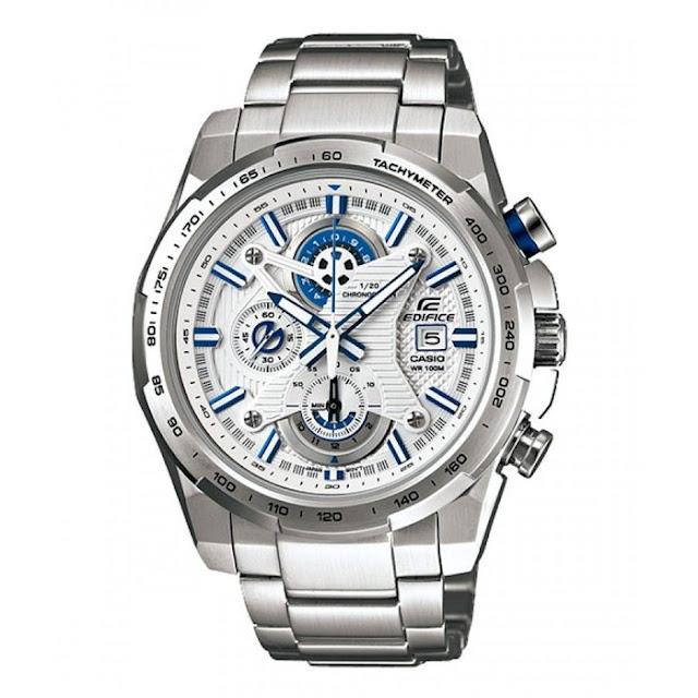 Siêu phẩm đồng hồ đeo tay cho phái mạnh đơn giản nhưng rất tinh tế