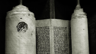 El significado oculto de la Torah