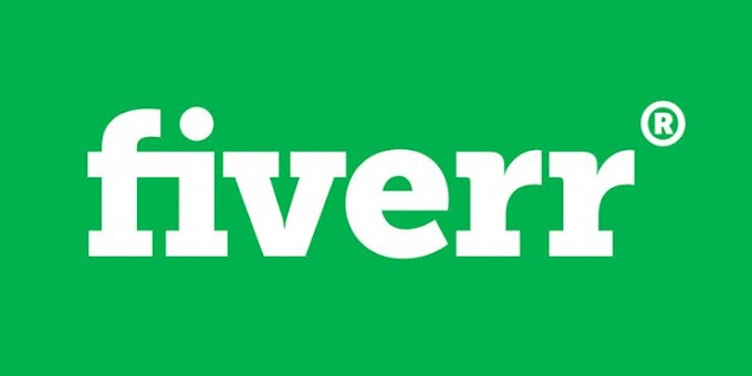 Detailed: Tips for New Sellers on Fiverr